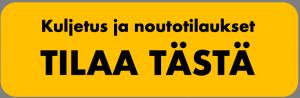 takeaway-olivers-pirkkala-ravintola