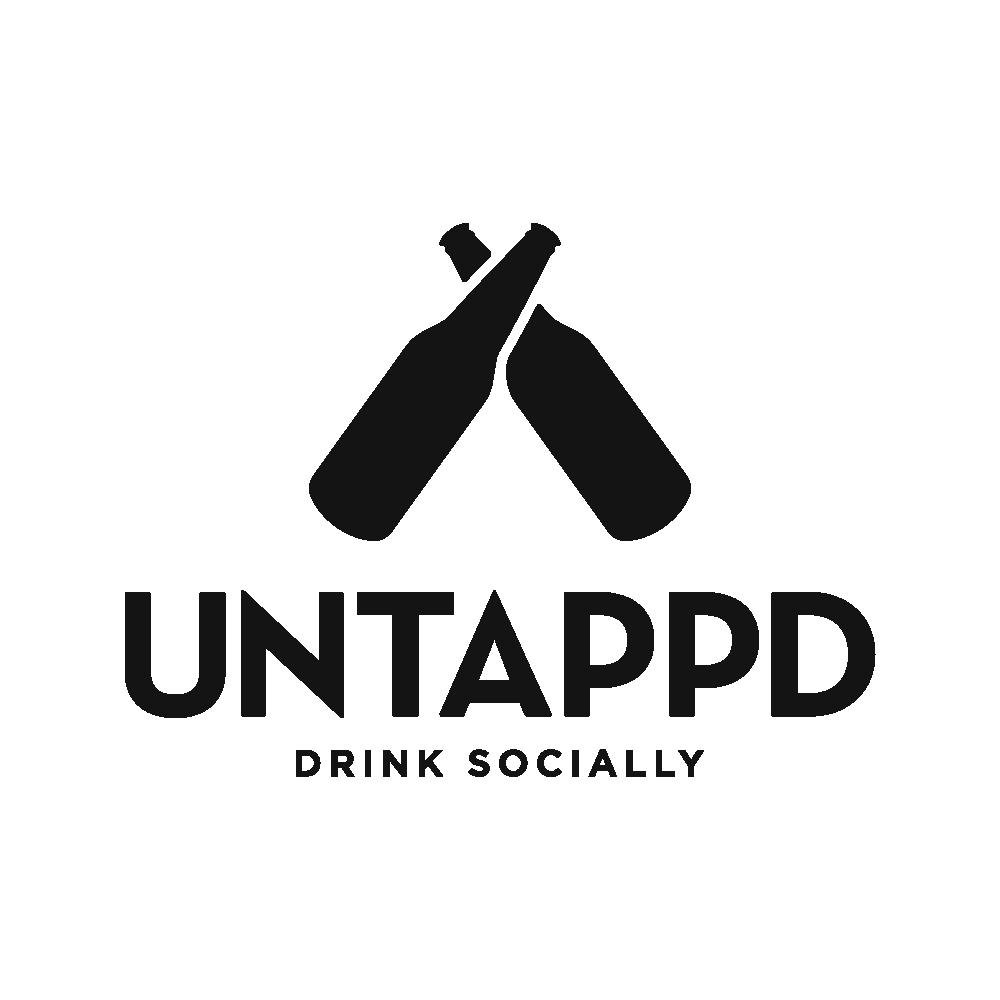 Untappd-logo